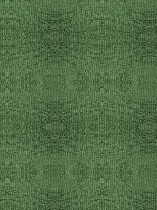 """Коврик для ванны 60*100""""МАКАРОНЫ""""зеленый"""