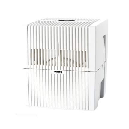 Мойка воздуха Venta LW25 Comfort plus White