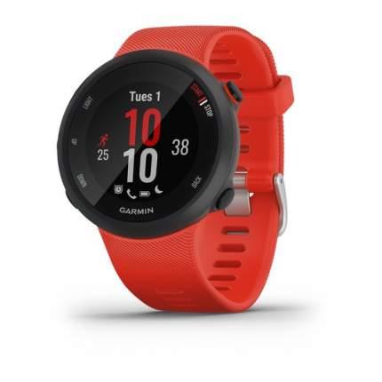 Умные часы Garmin Forerunner 45 GPS S 010-02156-16
