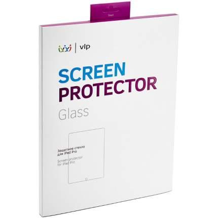 "Защитное стекло VLP для iPad Pro 12.9"""