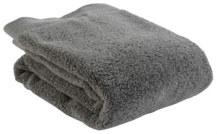 Полотенце для рук темно-серого цвета Essential 50х90