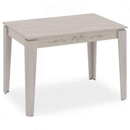 Стол обеденный Лацио, 110-155х75х75 см