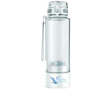 Генератор водородной воды Water Care Sport White