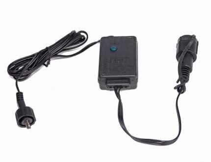 Прочие комплектующие для светильников Laitcom EF8-1A-1