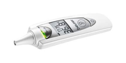 Термометр Beurer FT55 инфракрасный