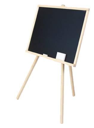Доска для рисования, 100 x 65 см Польская пластмасса