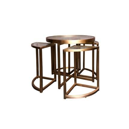 Кофейный столик ROOMERS