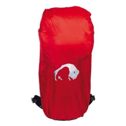 Накидка на рюкзак Rain Flap 80-100 л XXL красный XXL 3112.036