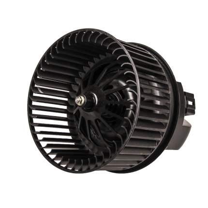 Мотор отопителя VAG 4F0820020A