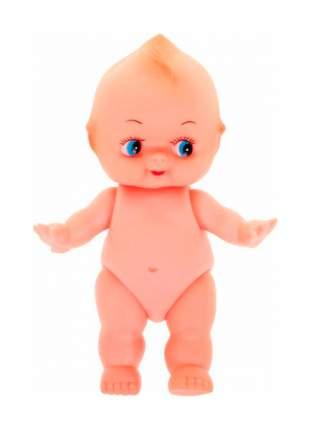 """Игрушка для ванны """"Пупс"""" Крошка Я"""