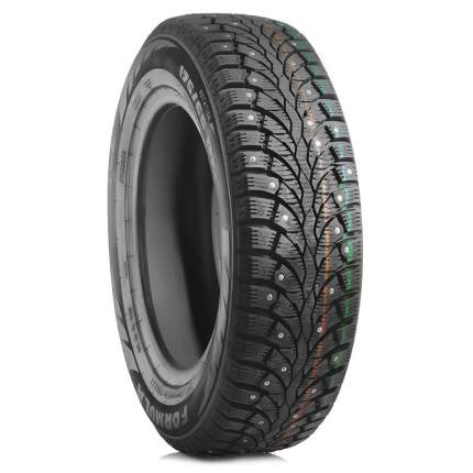 Шины Formula Ice 235/55R17 103T XL 2783400