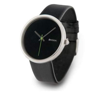 Женские наручные часы Skoda Watch Women´s, Black