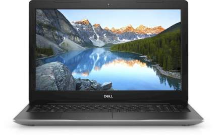 Ноутбук Dell 3582 3582-7980