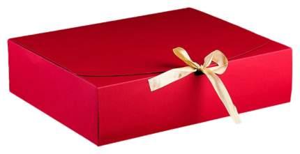 Коробки сборные, 6 штук, 25x31x8 см, арт. 3824651