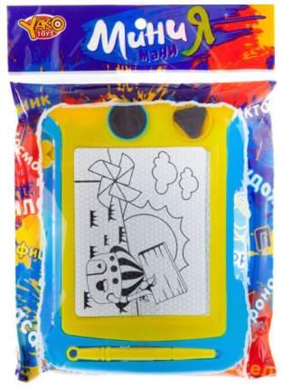 Доска для рисования Yako Toys Минимания Арт. М6357. Н81828-GW