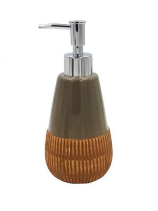 Дозатор для жидкого мыла BATH PLUS Albero