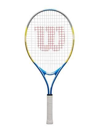 Ракетка для большого тенниса Wilson US Open 25, 00