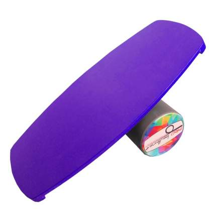 Балансборд Pro Balance  Wake Фиолетовый