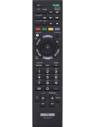 Пульт ДУ Huayu RM-ED052 для телевизоров Sony