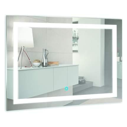 "Зеркало MIXLINE ""Ливия"" 800*600"