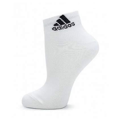 Носки Adidas Performance AA2323 белый 35-38