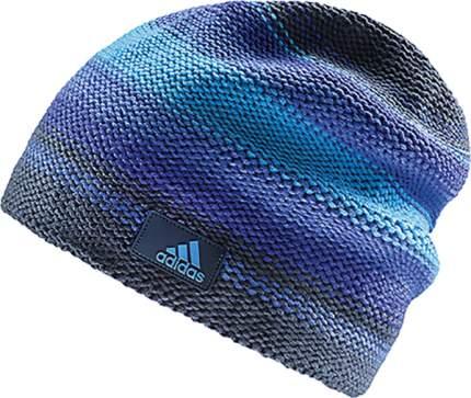 Женская шапка Adidas Climaheat AB0447