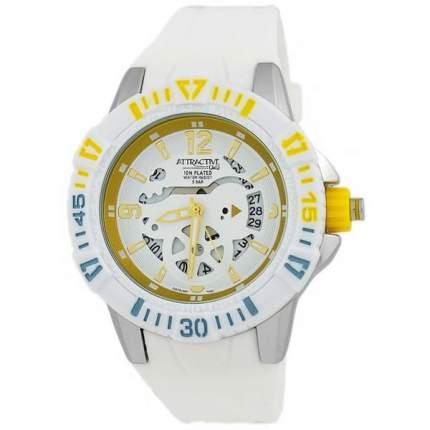Наручные часы Q&Q DA72-301