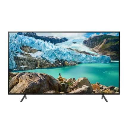 LED телевизор 4K Ultra HD Samsung UE43RU7170U