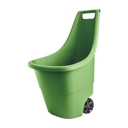 Садовая тачка Keter УТ000048125 10 кг