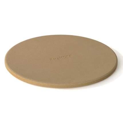 Камень для пиццы/выпечки 23см