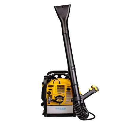 Бензиновая воздуходувка CHAMPION GBR357