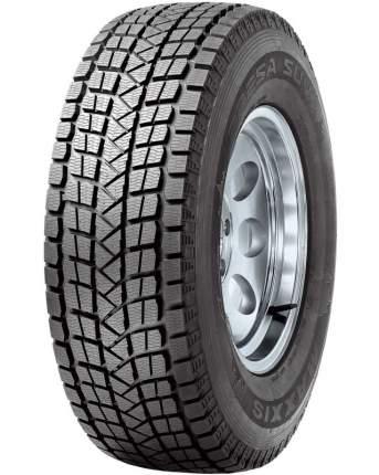 Шины Maxxis SS01 Presa Ice SUV 245/70 R16 107 TP41083300