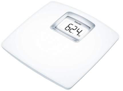 Весы напольные BEURER PS25 741.10
