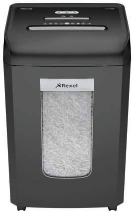 Шредер Rexel Promax RSX1538 2101070a