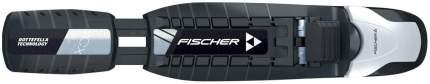 Крепления для беговых лыж Fischer NNN BCX Magnum 2019