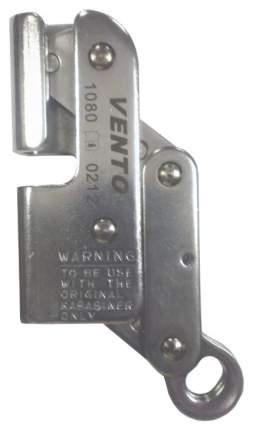 Зажим Vento Для стального троса