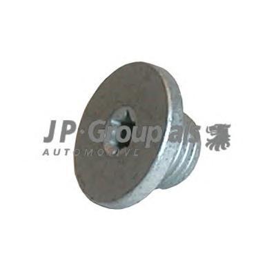 Болт JP Group 1213800200