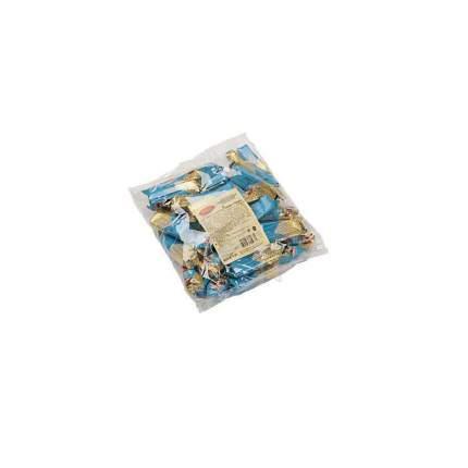 Конфеты Красный Октябрь мишка косолапый 500 г