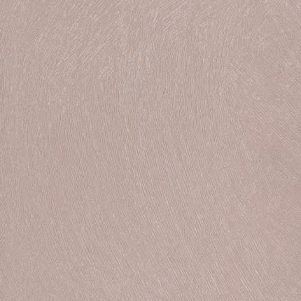Обои виниловые флизелиновые Marburg Colani Evolution 56304