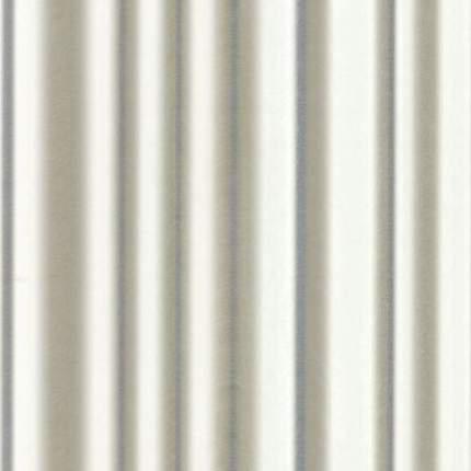 Обои виниловые флизелиновые Marburg Gloockler 52525