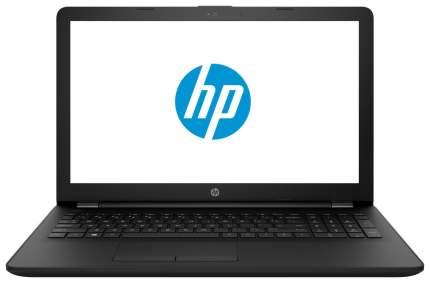 Ноутбук HP 15-bs158ur 3XY59EA