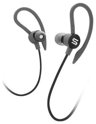Наушники Soul Electronics Flex 2 Black