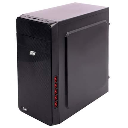 Системный блок Oldi Computers 0629561
