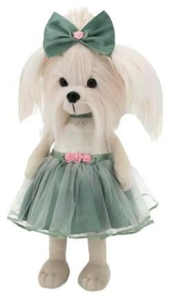 Мягкая игрушка Orange Toys Собачка Lucky Mimi: Розовый бутон, Lucky Doggy