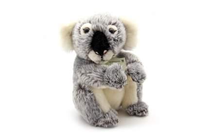 Мягкая игрушка WWF Коала 23 см