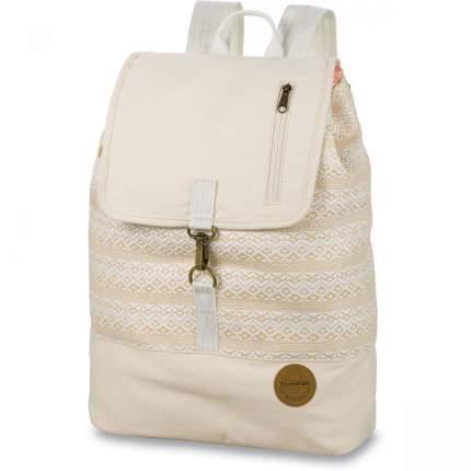 Городской рюкзак Dakine Ryder Sand Dollar 24 л