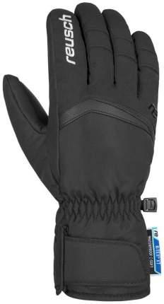 Перчатки Reusch Balin R-TEX XT черные, размер 8.5