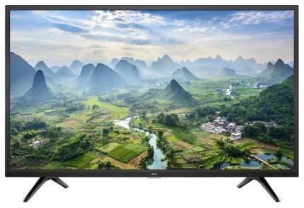 LED Телевизор HD Ready TCL LED32D3000