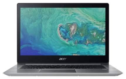 Ультрабук Acer Swift 3 SF314-55G-74ZE NX.H3UER.004