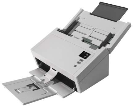 Сканер Avision AD230U 000-0864-07G